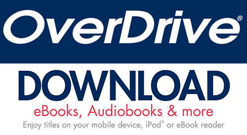 Download eBooks, audiobooks and more through ok virtual library's overdrive