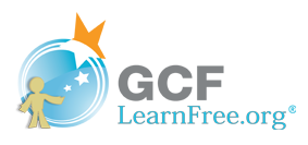 learnfree.org