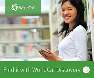 worldcat-d
