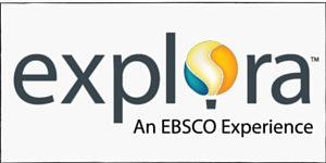 explora online library through Ebsco