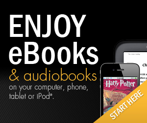 eBooks and more from OK Virtual Library