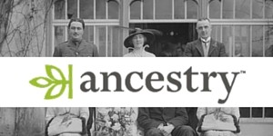 ancestry-family