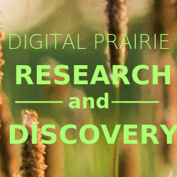 research and discovery